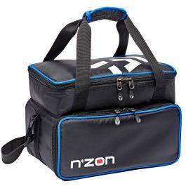 nzon2