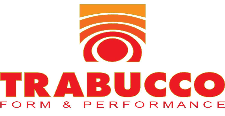 trabucco logo
